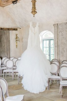 An Elegant Wedding at Le Petit Chateau (c) Carn Patrick (1)