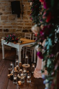 Rustic Autumn Styled Shoot (c) Stevie Jay Photography (6)