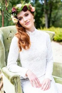 A Berry Bridal Styled Shoot at Bowcliffe Hall (c) Natasha Cadman (15)