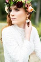 A Berry Bridal Styled Shoot at Bowcliffe Hall (c) Natasha Cadman (18)
