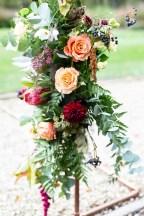 A Berry Bridal Styled Shoot at Bowcliffe Hall (c) Natasha Cadman (2)