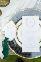 A Berry Bridal Styled Shoot at Bowcliffe Hall (c) Natasha Cadman (21)