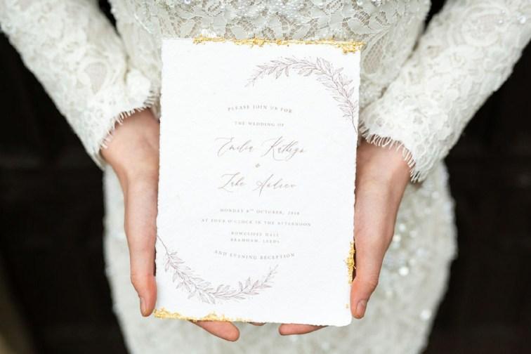 A Berry Bridal Styled Shoot at Bowcliffe Hall (c) Natasha Cadman (28)