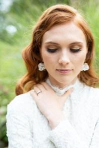 A Berry Bridal Styled Shoot at Bowcliffe Hall (c) Natasha Cadman (31)
