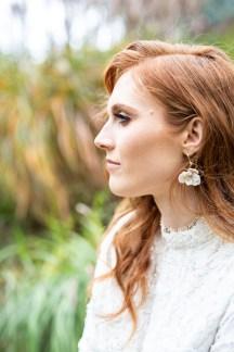 A Berry Bridal Styled Shoot at Bowcliffe Hall (c) Natasha Cadman (39)