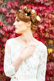 A Berry Bridal Styled Shoot at Bowcliffe Hall (c) Natasha Cadman (44)