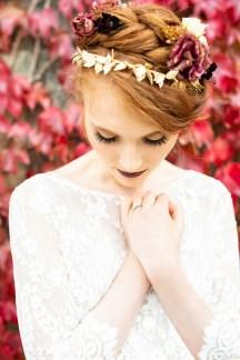 A Berry Bridal Styled Shoot at Bowcliffe Hall (c) Natasha Cadman (45)