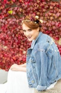 A Berry Bridal Styled Shoot at Bowcliffe Hall (c) Natasha Cadman (50)