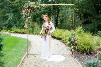 A Berry Bridal Styled Shoot at Bowcliffe Hall (c) Natasha Cadman (6)