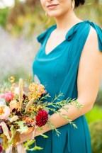 A Berry Bridal Styled Shoot at Bowcliffe Hall (c) Natasha Cadman (66)