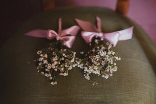 A City Wedding in Liverpool (c) Amanda Balmain (13)