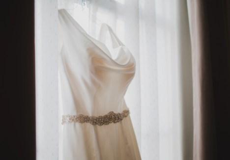 A City Wedding in Liverpool (c) Amanda Balmain (2)