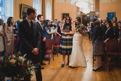 A City Wedding in Liverpool (c) Amanda Balmain (21)
