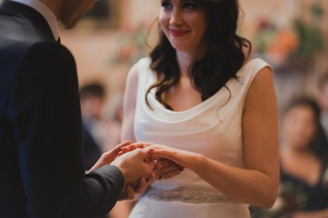 A City Wedding in Liverpool (c) Amanda Balmain (23)