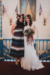 A City Wedding in Liverpool (c) Amanda Balmain (30)