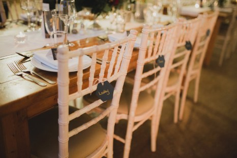 A City Wedding in Liverpool (c) Amanda Balmain (38)