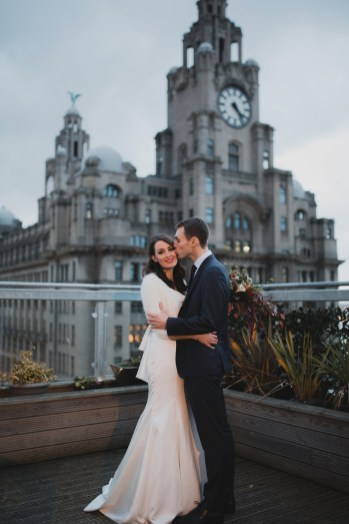 A City Wedding in Liverpool (c) Amanda Balmain (40)