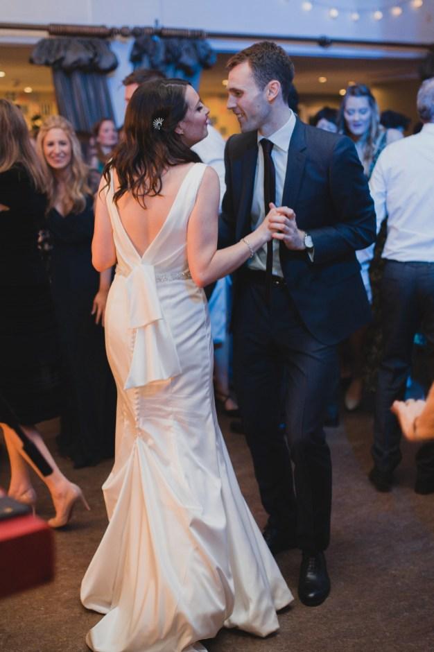 A City Wedding in Liverpool (c) Amanda Balmain (50)