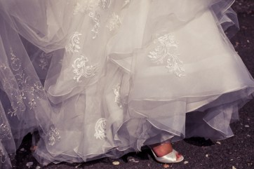 A Glam Wedding at Rudding Park (c) Photography Bty Kathryn (24)