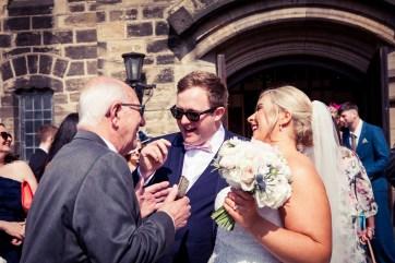 A Glam Wedding at Rudding Park (c) Photography Bty Kathryn (25)