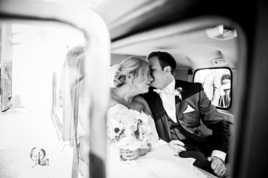 A Glam Wedding at Rudding Park (c) Photography Bty Kathryn (28)