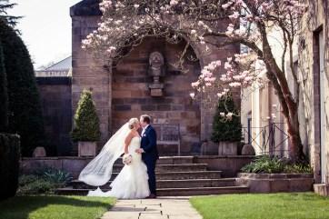 A Glam Wedding at Rudding Park (c) Photography Bty Kathryn (32)