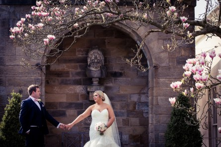 A Glam Wedding at Rudding Park (c) Photography Bty Kathryn (33)