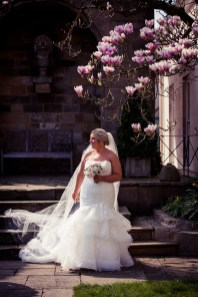 A Glam Wedding at Rudding Park (c) Photography Bty Kathryn (36)