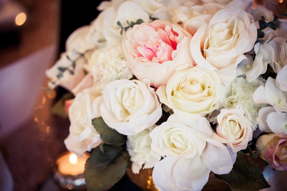 A Glam Wedding at Rudding Park (c) Photography Bty Kathryn (44)
