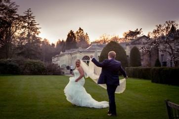 A Glam Wedding at Rudding Park (c) Photography Bty Kathryn (51)