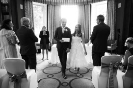 A Magical Wedding at Rudding Park (c) Bethany Clarke Photography (15)