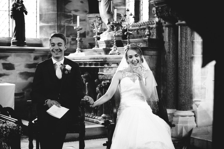 A Magical Wedding at Rudding Park (c) Bethany Clarke Photography (29)