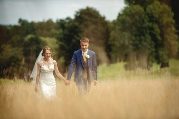 A Magical Wedding at Rudding Park (c) Bethany Clarke Photography (36)
