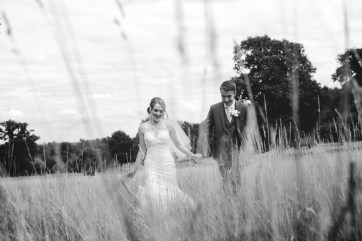 A Magical Wedding at Rudding Park (c) Bethany Clarke Photography (38)