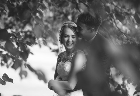 A Magical Wedding at Rudding Park (c) Bethany Clarke Photography (42)