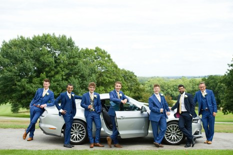 A Magical Wedding at Rudding Park (c) Bethany Clarke Photography (46)