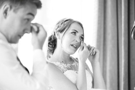 A Magical Wedding at Rudding Park (c) Bethany Clarke Photography (48)