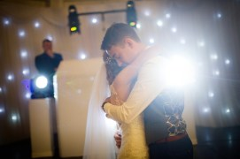 A Magical Wedding at Rudding Park (c) Bethany Clarke Photography (56)
