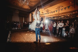 A Magical Wedding at Rudding Park (c) Bethany Clarke Photography (57)