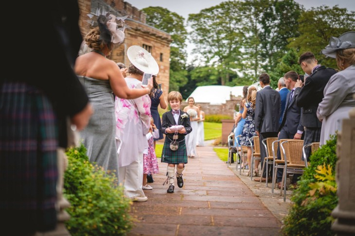 A Natural Wedding at Dalston Hall (c) JPR Shah Photography (18)