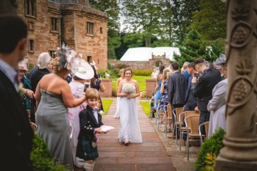 A Natural Wedding at Dalston Hall (c) JPR Shah Photography (19)