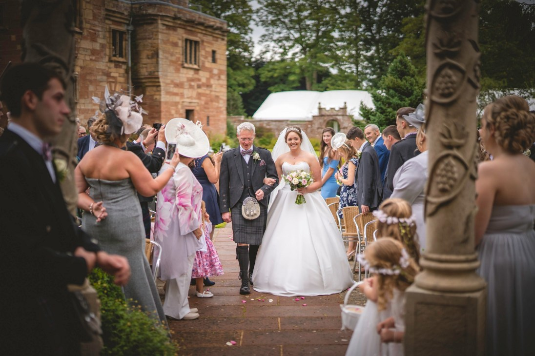 A Natural Wedding at Dalston Hall (c) JPR Shah Photography (21)