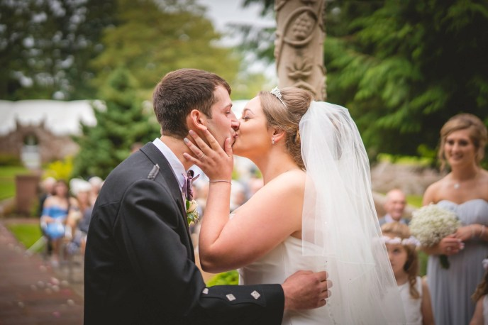 A Natural Wedding at Dalston Hall (c) JPR Shah Photography (33)