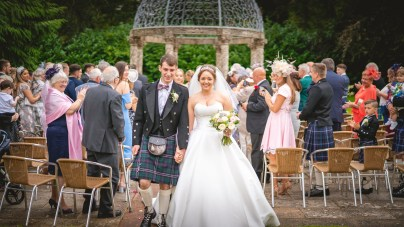 A Natural Wedding at Dalston Hall (c) JPR Shah Photography (34)