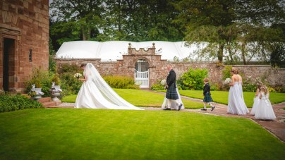 A Natural Wedding at Dalston Hall (c) JPR Shah Photography (35)