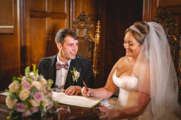 A Natural Wedding at Dalston Hall (c) JPR Shah Photography (36)