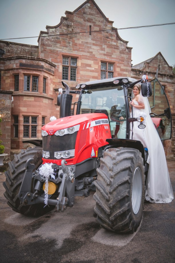 A Natural Wedding at Dalston Hall (c) JPR Shah Photography (78)