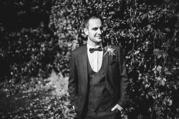A Pretty Autumn Wedding at Saltmarshe Hall (c) Hayley Baxter (31)