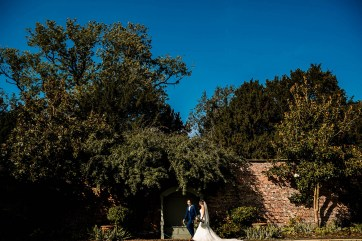 A Pretty Autumn Wedding at Saltmarshe Hall (c) Hayley Baxter (32)