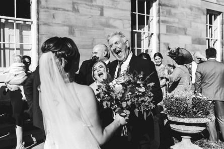 A Pretty Autumn Wedding at Saltmarshe Hall (c) Hayley Baxter (38)